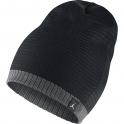 Air Jordan Bonnet Reversible Noir / Gris - 686941-013