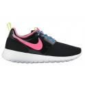 Nike Roshe One Enfants (GS) Noir - 599729-011
