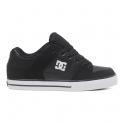 DC Shoes Pure 300660-BLW