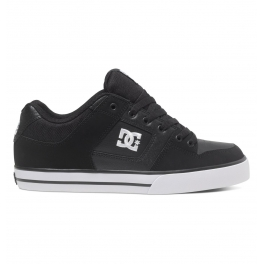 DC Shoes Baskets - Pure - 300660-BLW