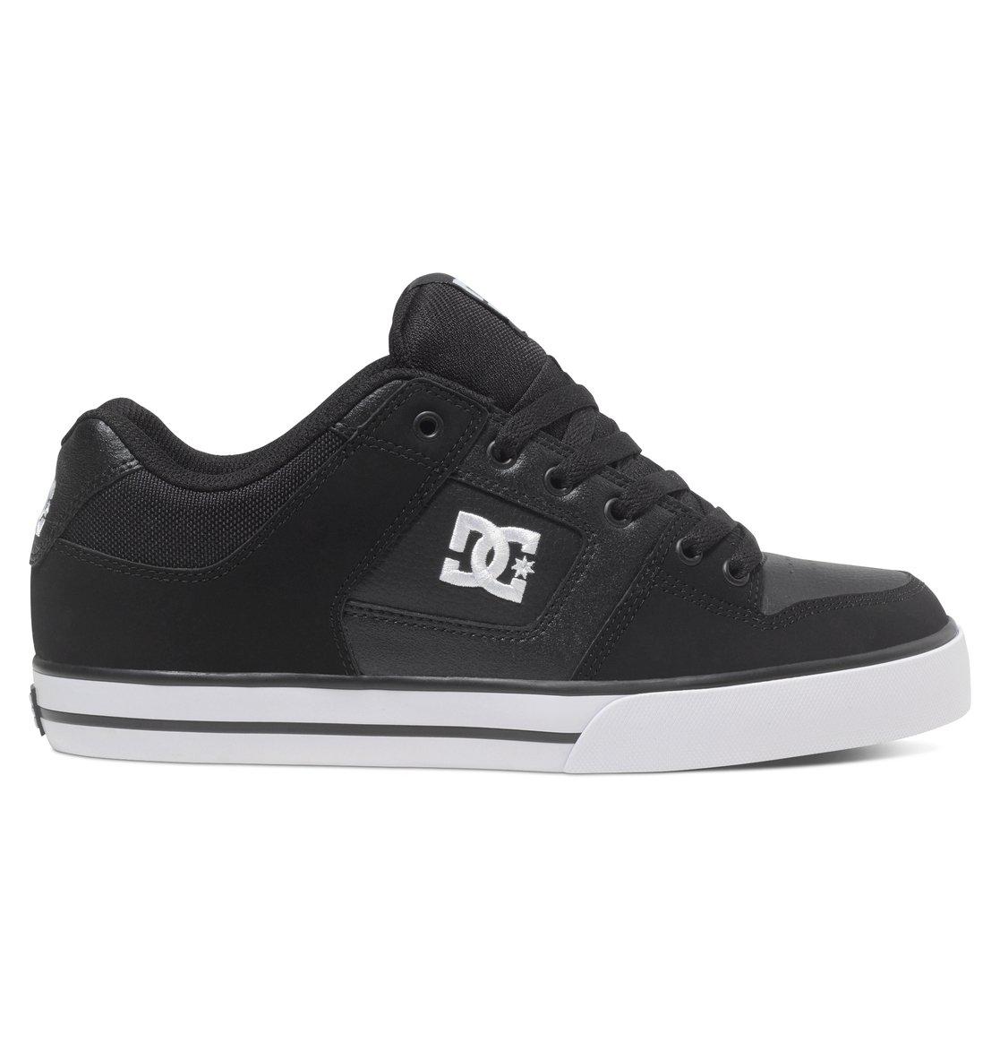 Dc Shoes D Ef Bf Bdbardeur