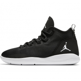 Air Jordan - Reveal - Enfants (GS) Noir - 834126-021