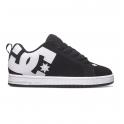 DC Shoes Baskets - Court Graffik - 300529-001