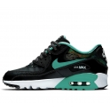 Nike Air Max 90 SE Leather (GS) - 859633