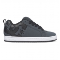 DC Shoes Baskets - Court Graffik SE - 300927-GRW