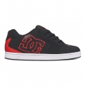 DC Shoes Baskets - Net - 302361-BLR