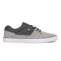 DC Shoes Baskets Tonik TX SE - ADYS300046-011