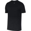 Air Jordan - T-Shirt - Ele Air - 843132