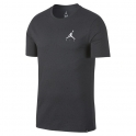 Air Jordan - T-Shirt Sportswear Speckle Allover Print - 878407