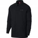 Nike - Veste Nike Sportswear Jacket - 882096