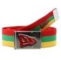 New Era - Ceinture réglable 3 Strike Belt