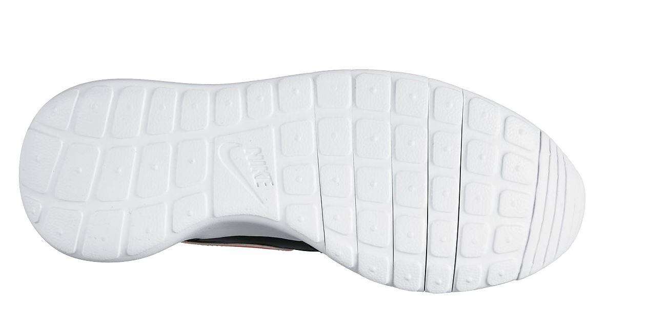 buy online 12df7 09395 Nike Baskets Nike Roshe One - Baskets Enfants (GS) - 599729-011   7.
