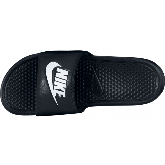 buy popular 5b38b a5f82 ... Nike Benassi  Just Do It