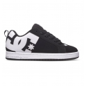 DC Shoes Baskets - Court Graffik - 300529-001
