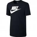 Nike - T-Shirt Futura Icon - 696707