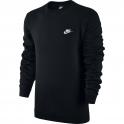 Nike - Sweat-Shirt Crewneck CLUB  - 804340