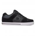 DC Shoes Baskets  Pure SE