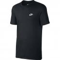 Nike - T-Shirt Embroidered Futura - 827021