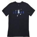 Air Jordan - T-Shirt Jordan Sportswear Modern 2. Modele : 908436
