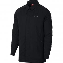 Nike - Veste Nike Sportswear Jacket - 861638-010