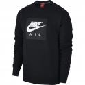 Nike - Sweat Nike Sportswear Crew - 886050