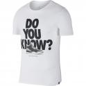 Air Jordan - T-Shirt Sportswear AJ 3 CNXN 2 - 943936