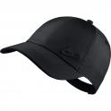 Nike - Casquette Sportswear H86 - 942212