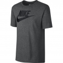 Nike - T-Shirt  Sportswear Futura Icon - 696707