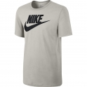 Nike - T-Shirt Nike Sportswear Futura Icon - 696707