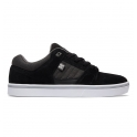DC Shoes Baskets  Course 2 - ADYS100225-XKSK