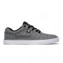 DC Shoes Baskets Tonik TX SE - ADYS300046-KBKB