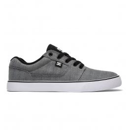 DC Shoes Baskets Tonik TX SE - ADYS300046-KBKB