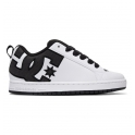 DC Shoes Baskets - Court Graffik SE - 300927-XKWW