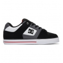 DC Shoes Baskets  Pure - 300660-XWKR
