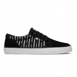 DC Shoes Baskets COUNCIL SE - 300027