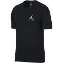 Air Jordan - T-Shirt Jumpman Air Embroidered - AH5296
