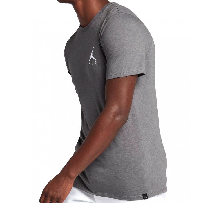 Shirt Jordan Jumpman Air T Embroidered Ah5296 qUpSMGVz