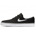 Nike - Baskets NIKE SB Zoom Stefan Janoski Canvas - 615957