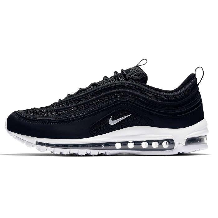 Nike - Baskets Air Max 97 - 921826 ...
