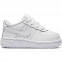 Nike - Baskets Air Force 1 '06 Enfants (TD) - 314194