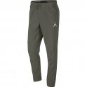 Air Jordan - Pantalon Jumpman Woven - 939996