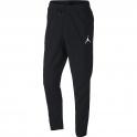 Air Jordan - Pantalon Sportswear Jumpman Woven - 939996