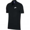 Nike - Polo Sportswear - 909746