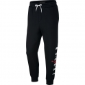 Air Jordan - Pantalon de survêtement Jumpman Air Graphic Fleece - AA1454
