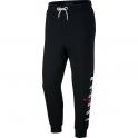 Air Jordan - Pantalon Jumpman Air Graphic Fleece
