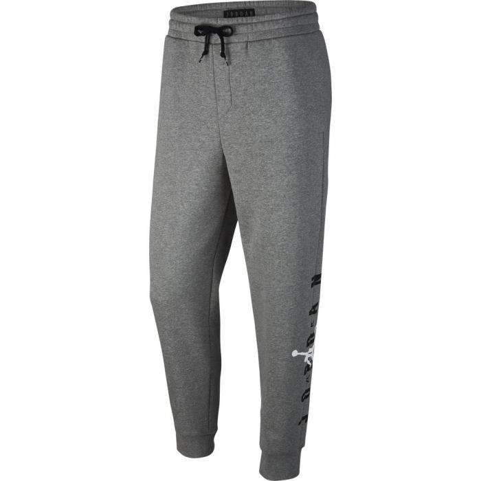 Air Jordan Jumpman Pantalon Fleece Graphic 2WIDEH9
