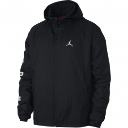 Air Jordan - Coupe-Vent Wings Windbreaker - 939968