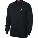 Air Jordan - Sweat shirt Jumpman Fleece - 940170