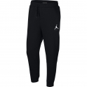 Air Jordan - Jogging Sportswear Jumpman Fleece - 940172