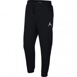 Air Jordan - Bas de survêtement Jumpman Fleece - 940172